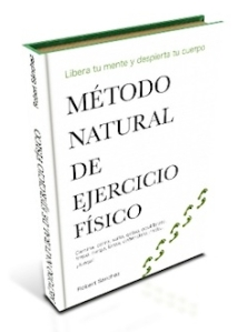portada-3d-metodo-natural-ejercicio-fisico